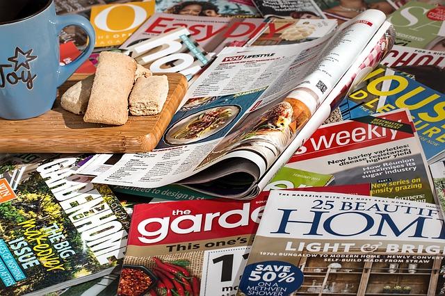 Magazines 716801 640