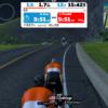 ロードバイク初心者がとりあえず、最低限な環境でZwiftを動かしてみた