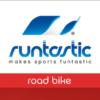 「Runtastic Road Bike Pro」の使い方。ケイデンスセンサーと心拍センサーを接続する方法
