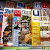 dマガジンのダウンロード機能と自動取得を使いこなして快適に雑誌を読む方法